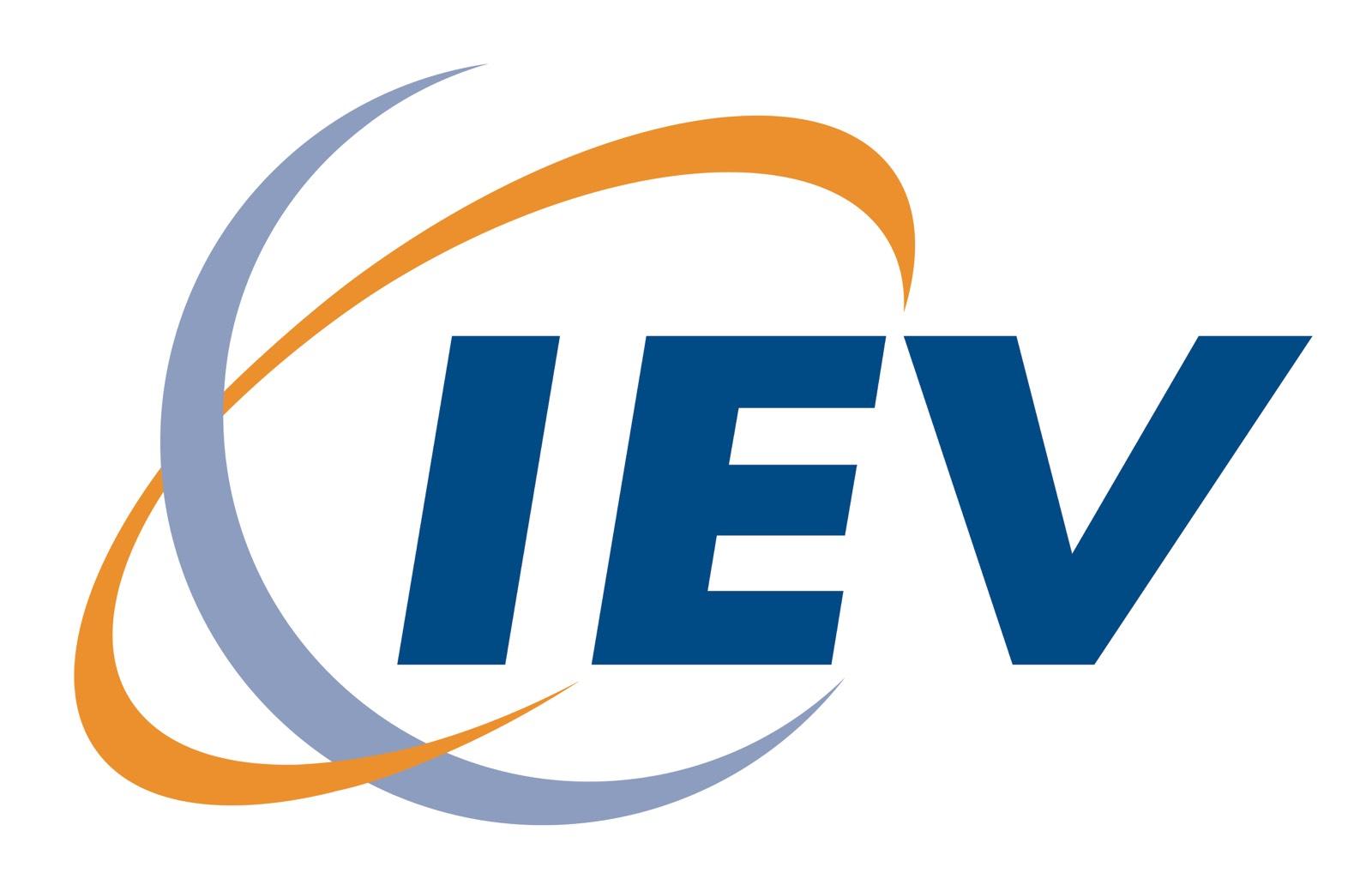 IEVThailand-Logo