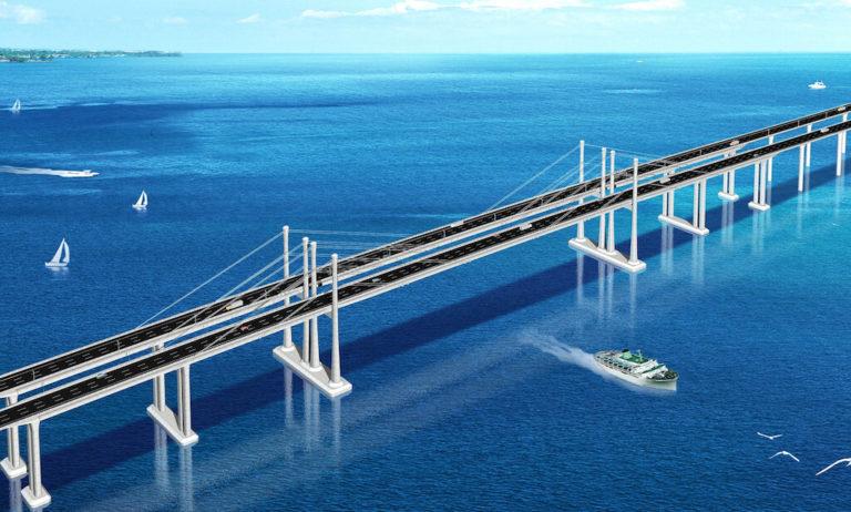 IEV-Thailand-Bridge